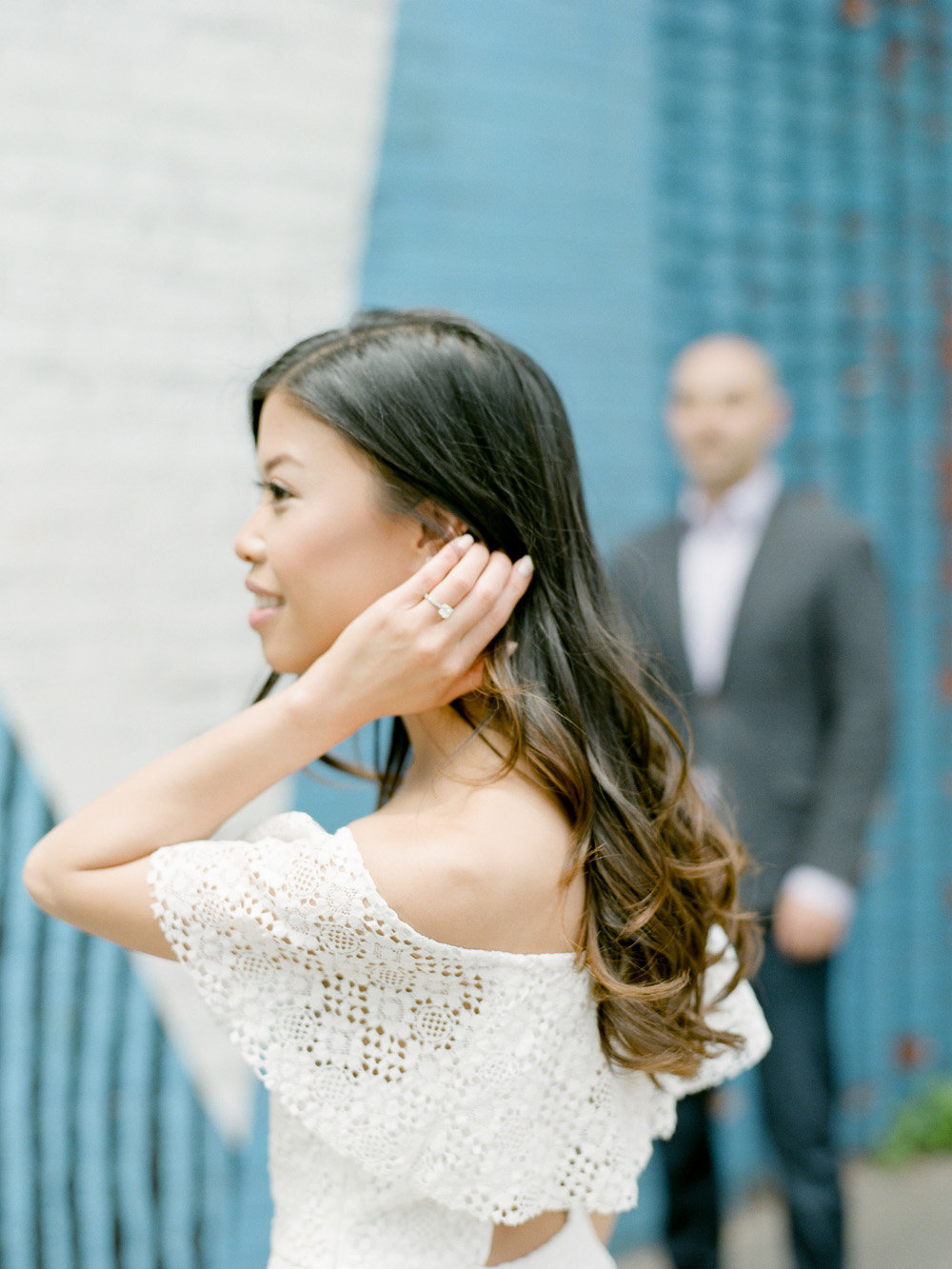 mary-dougherty-engagement-wedding-photographer-nyc-brooklyn-manhattan05