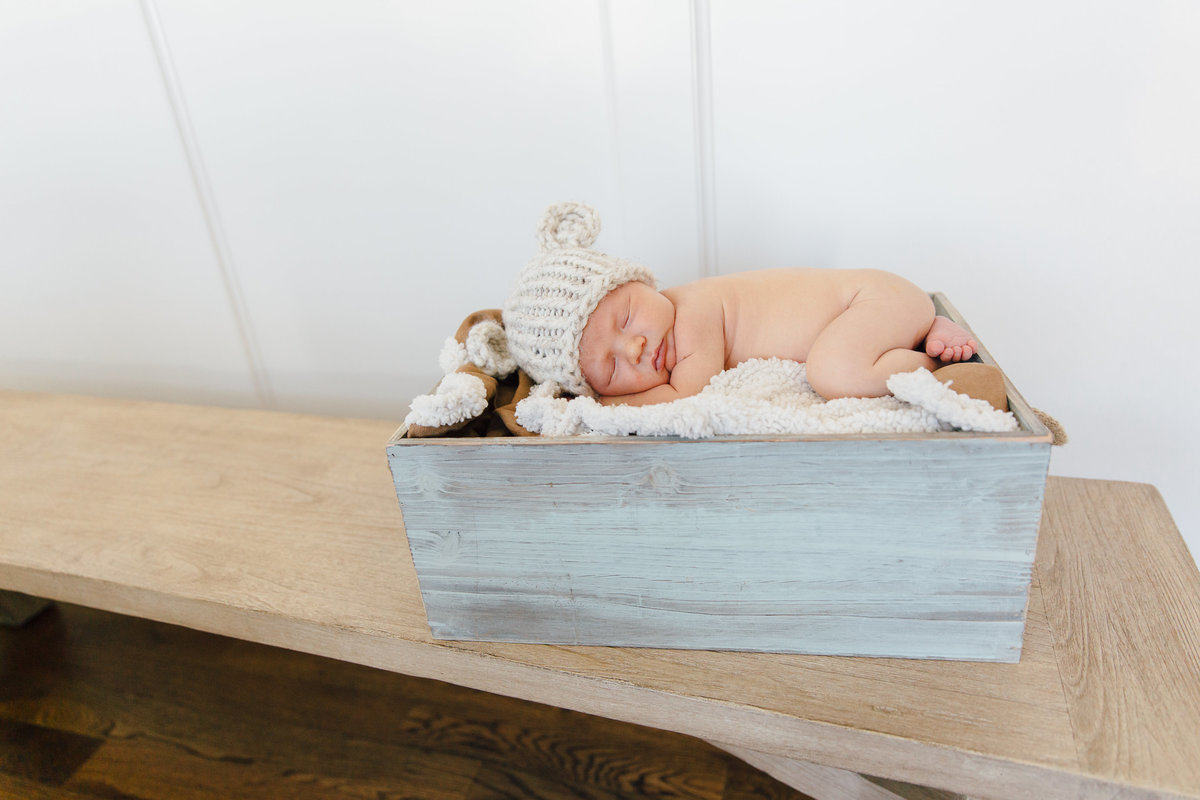 raleigh-in-home-newborn-photos-Kellan-1313