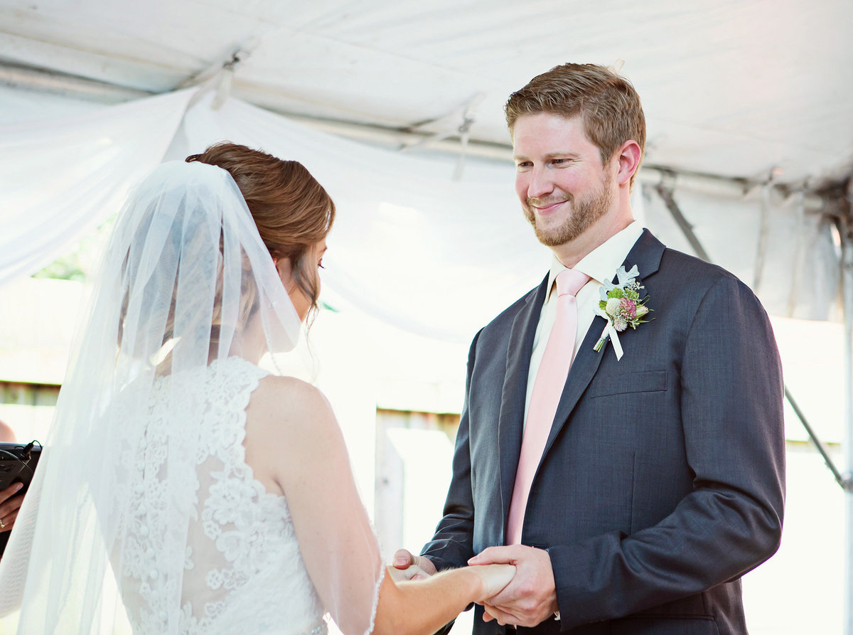 groom-saying-vows-to-bride