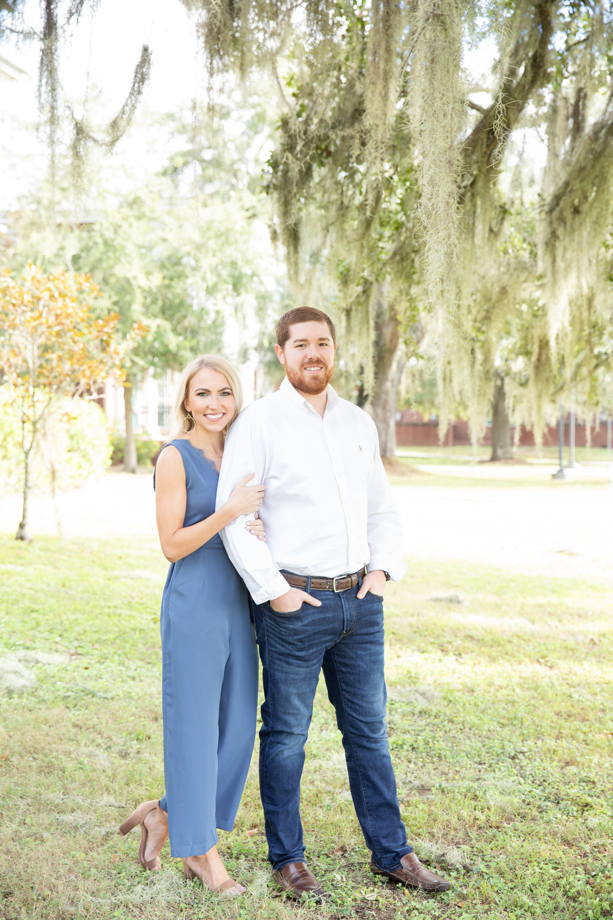 Kayce_Stork_Photography_Weddings_Biloxi_Gulfport100