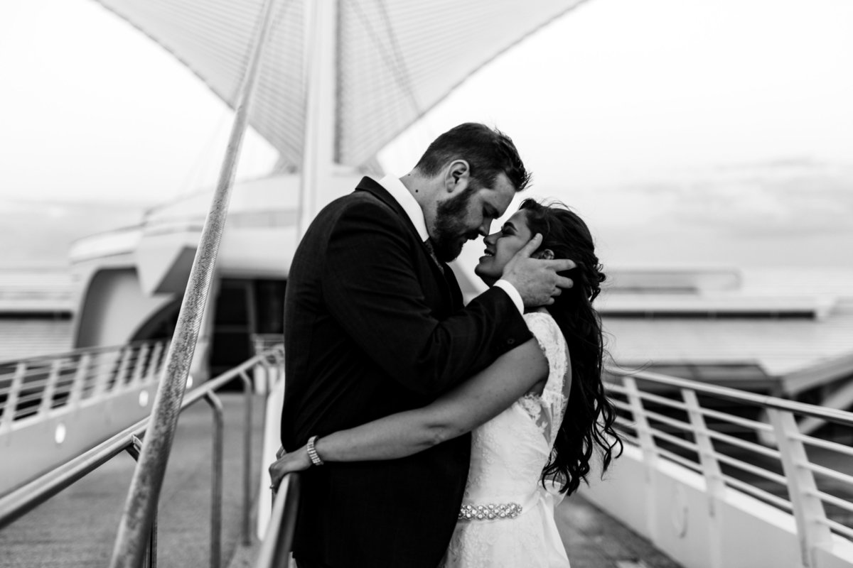 Milwaukee-Wedding-Photographer
