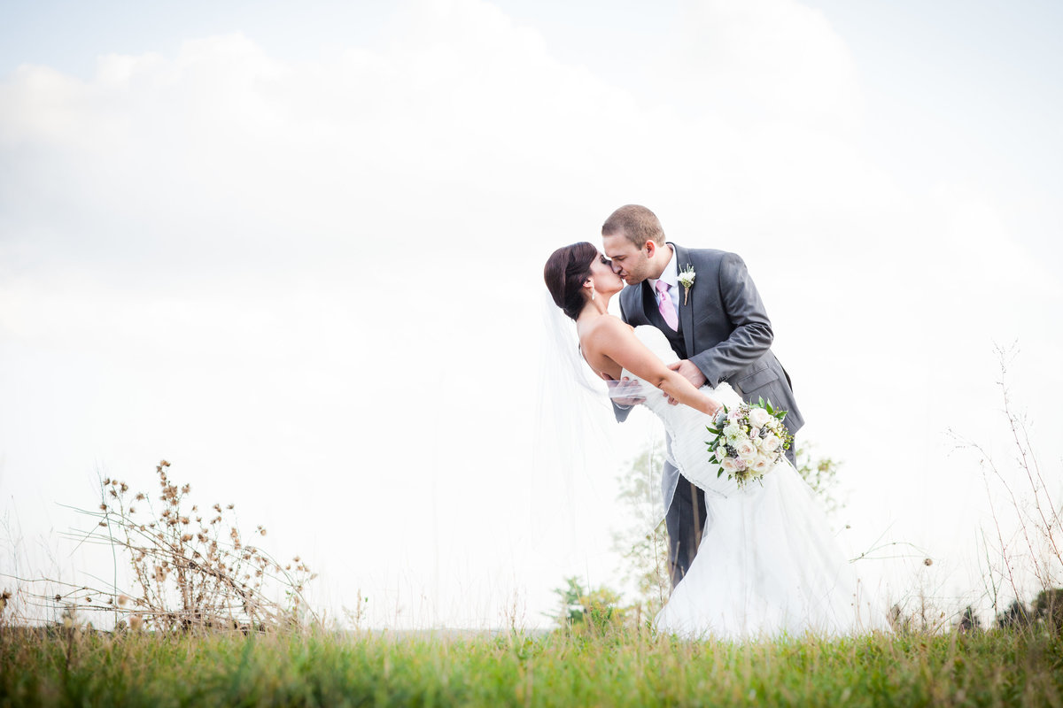 Croi Fine Art Wedding Photographers_Chelsea and Brian Blum25_Web