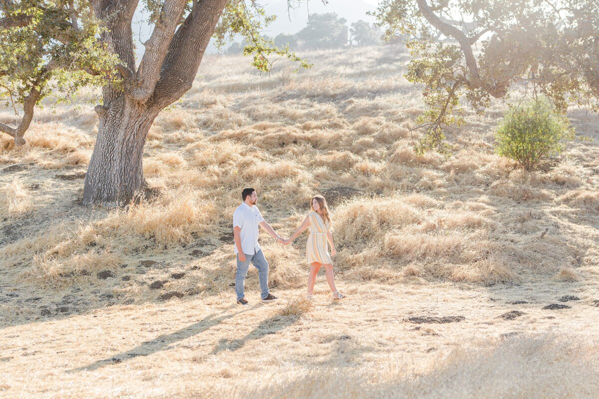 blog-Malibu-State-Creek-Park-Engagament-Shoot-boho-0011