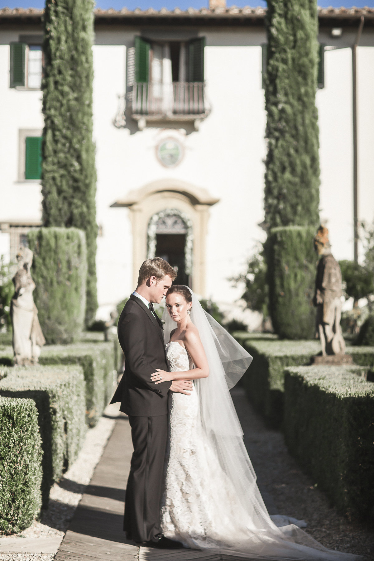 Luxury-Italy-Wedding-Photographer-Destination-Florence-036520