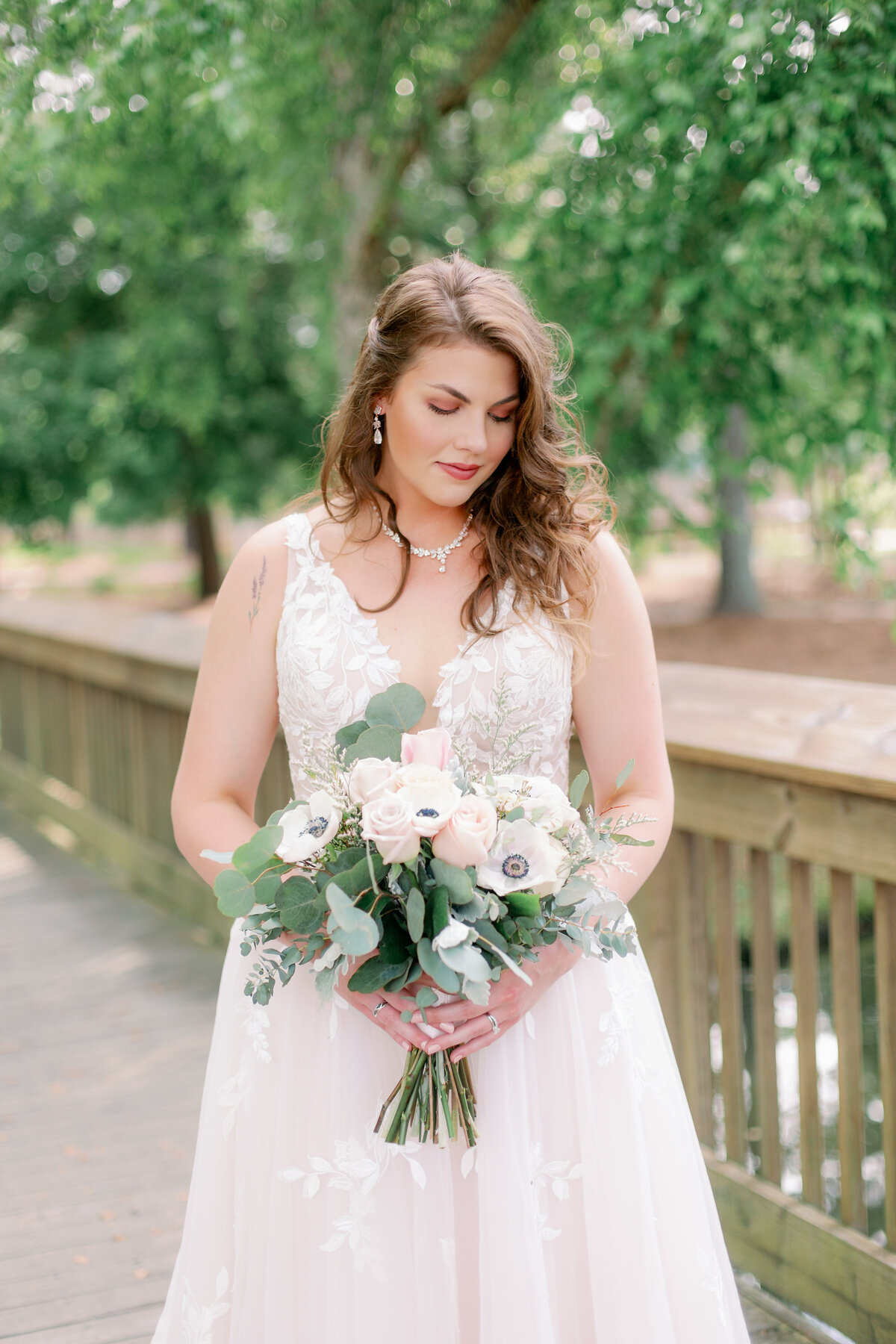 charlotte-wedding-photography-megan-pitts00275
