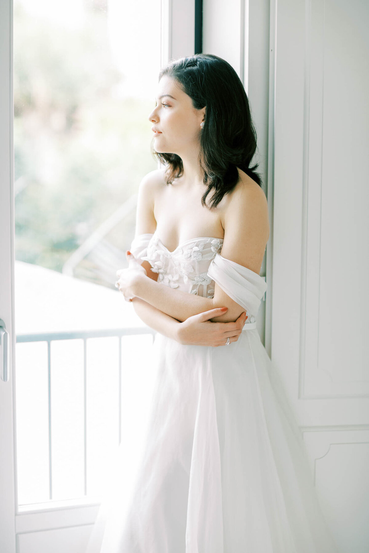 inspiration-wedding-table-and-bridals-24