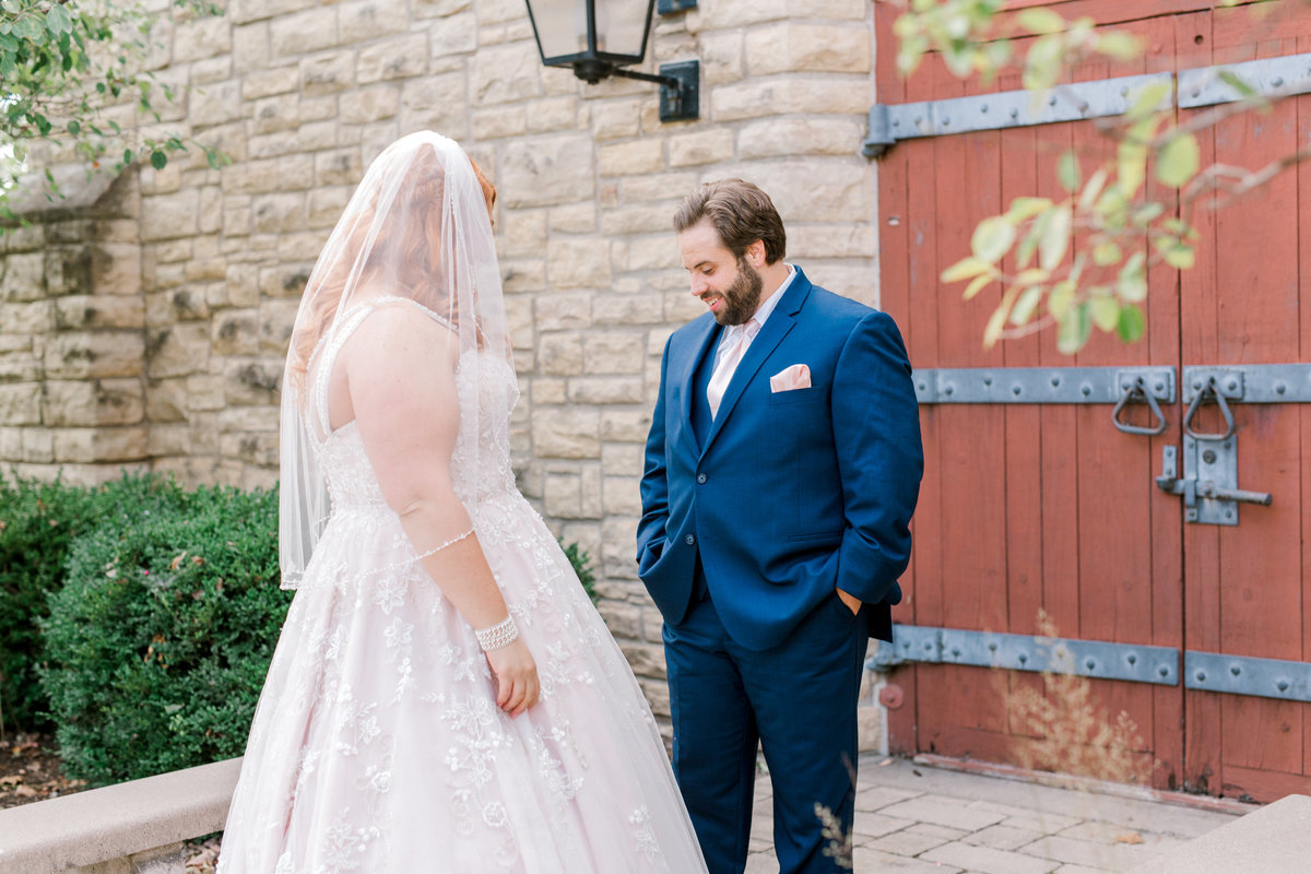Black-Hawk-State-Historic-Site-Wedding-S+Z-8332