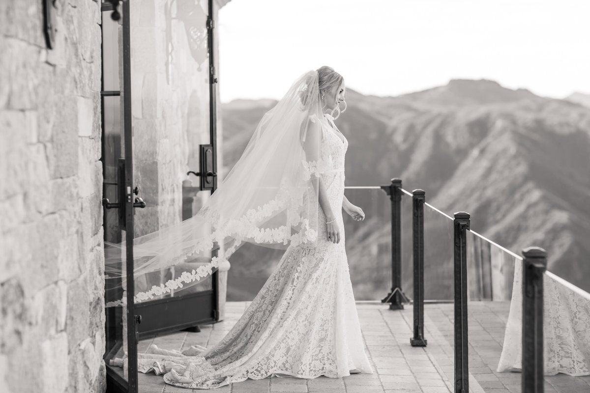 Malibu_Rocky_Oaks_Wedding_Inbal_Dror_Valorie_Darling_Photography - 71 of 160