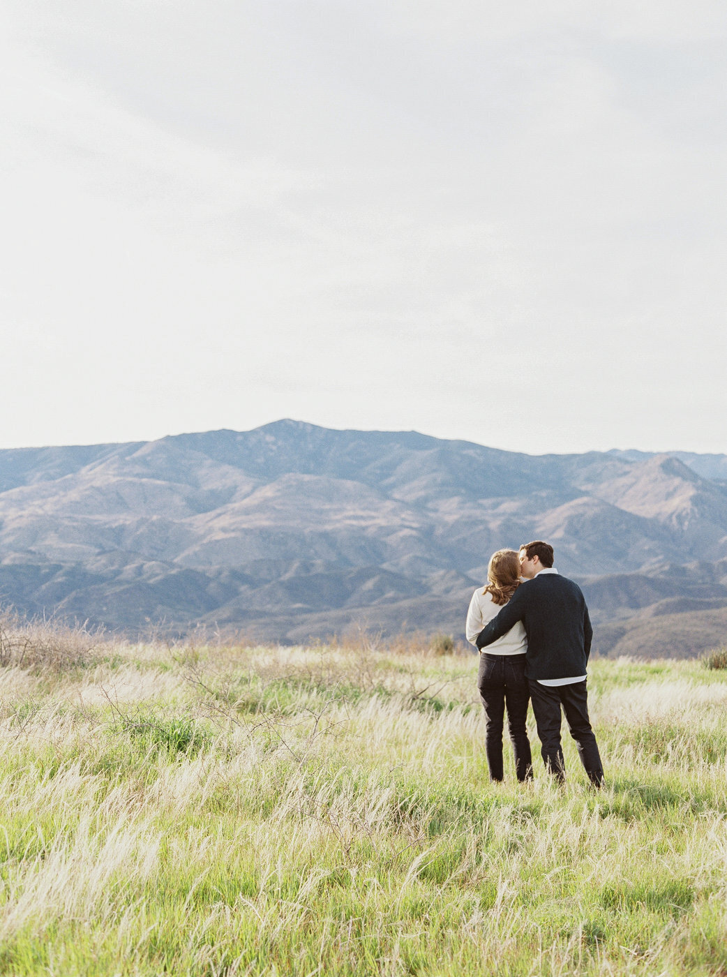 Arizona-wedding-photographer-engagement-27
