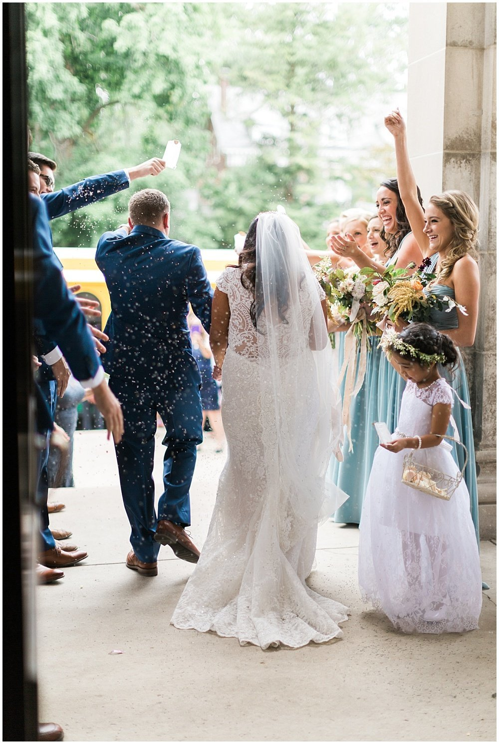 Summer-Mexican-Inspired-Gold-And-Floral-Crowne-Plaza-Indianapolis-Downtown-Union-Station-Wedding-Cory-Jackie-Wedding-Photographers-Jessica-Dum-Wedding-Coordination_photo___0016