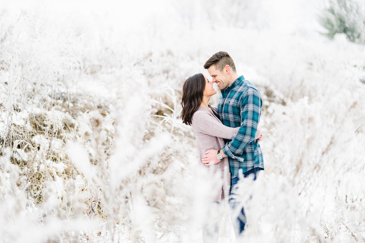 Outpost-Center-Minneapolis-Winter-Engagement-3