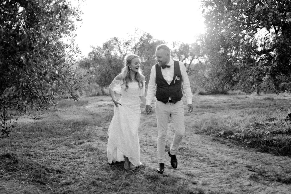 Intimate_Wedding_Photographer_Tuscany_Flora_and_Grace (164 von 227)