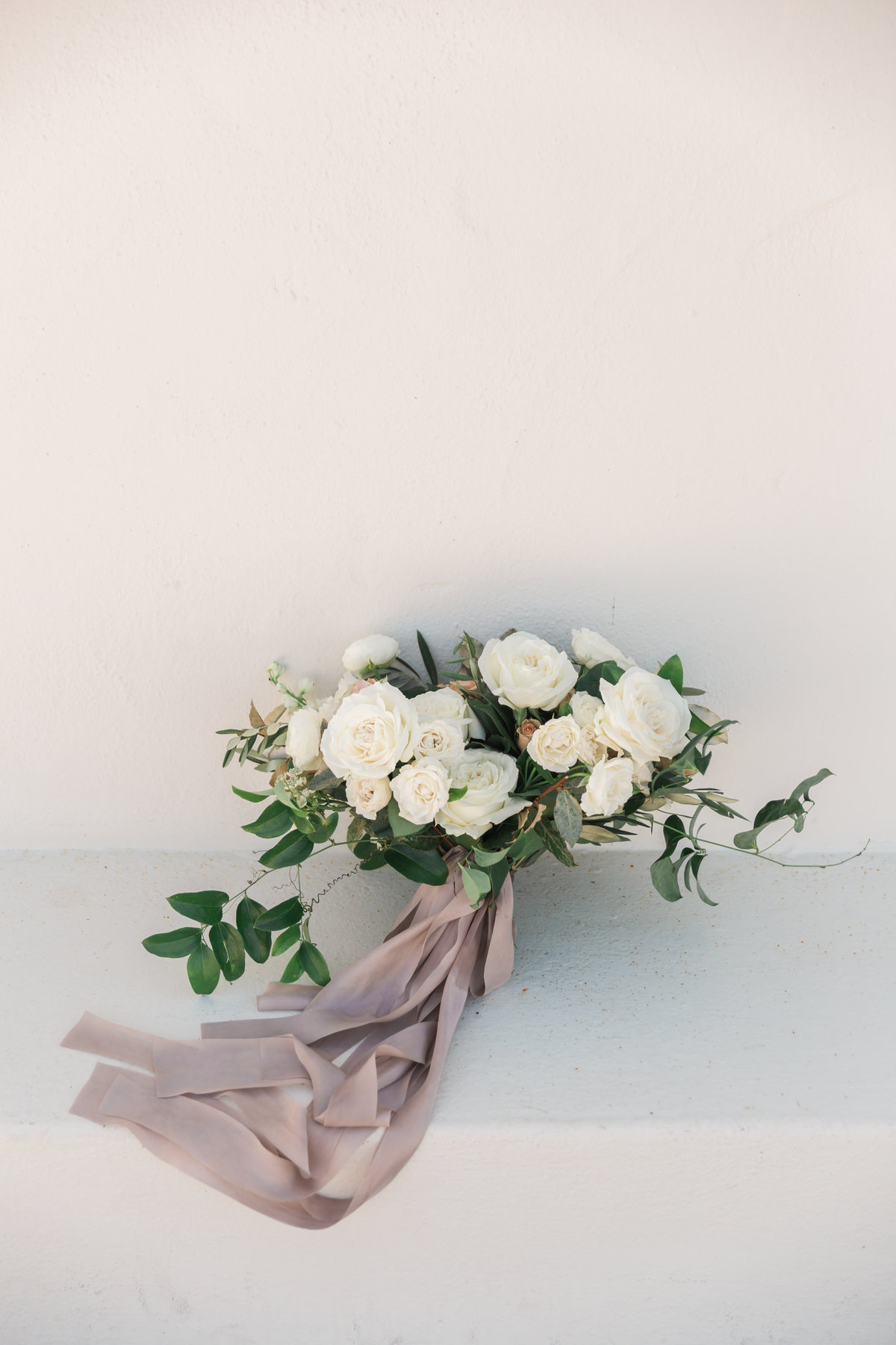 Carmel_Seaside_Chic_Wedding_Valorie_Darling_Photography - 13 of 134
