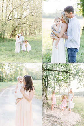 ©Atlanta Family Photographer_Corey Johnson Photography_0050
