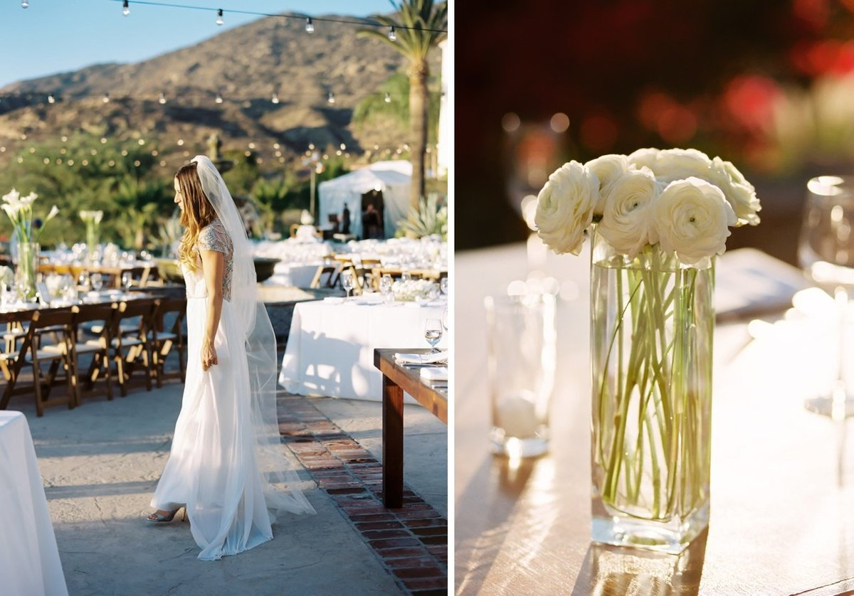 Hummingbird_Nest_Ranch_Wedding-54