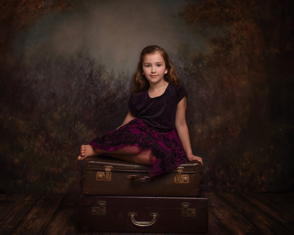 Skagit-fine-art-childrens-photography-0107
