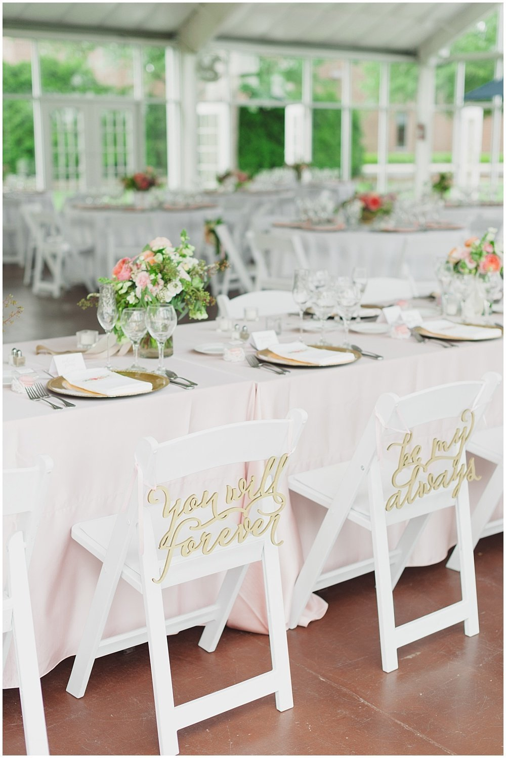Ritz-Charles-Garden-Pavilion-Wedding-Stacy-Able-Photography-Jessica-Dum-Wedding-Coordination_photo_0034