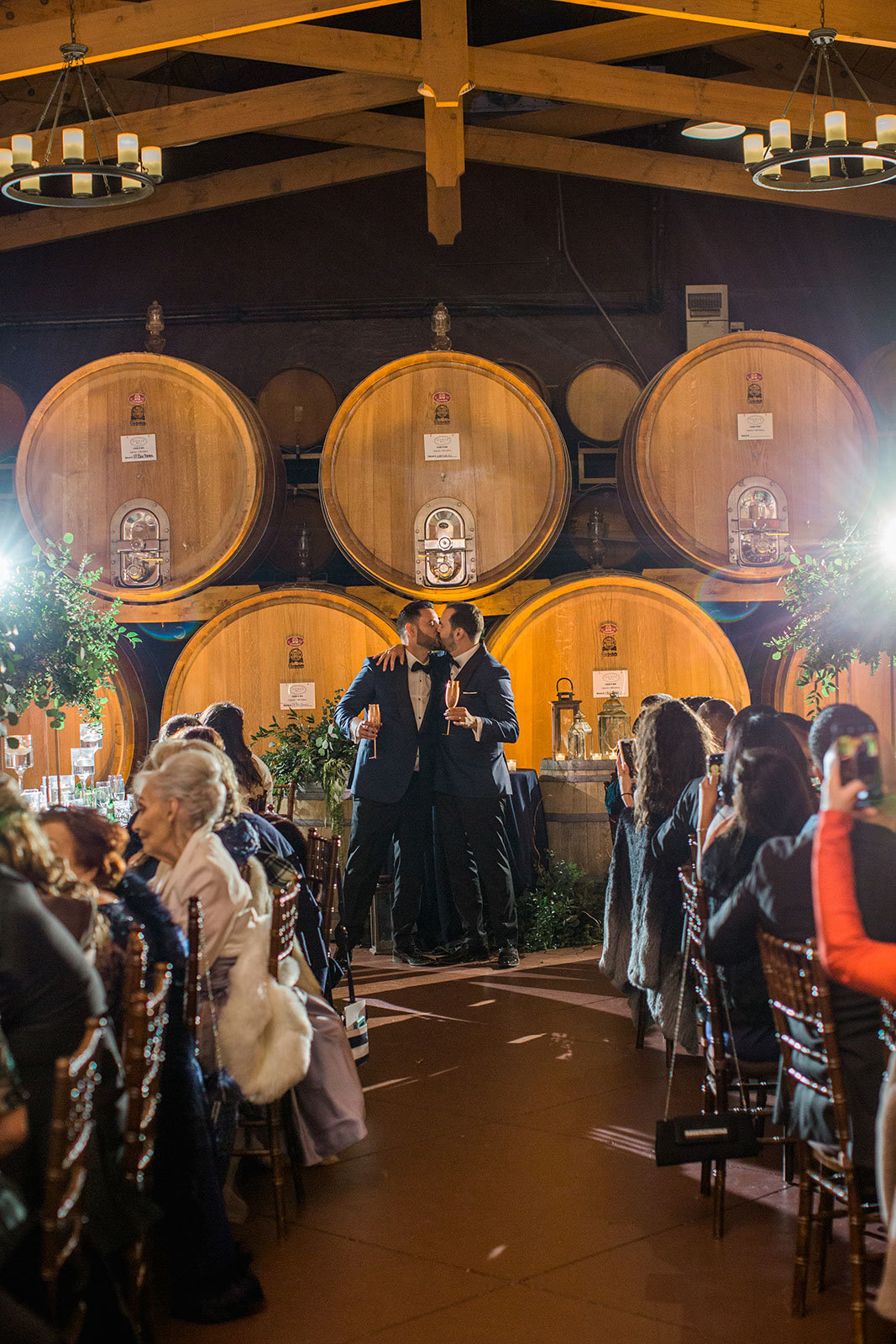 69_Temecula_Winery_Wedding_Photography