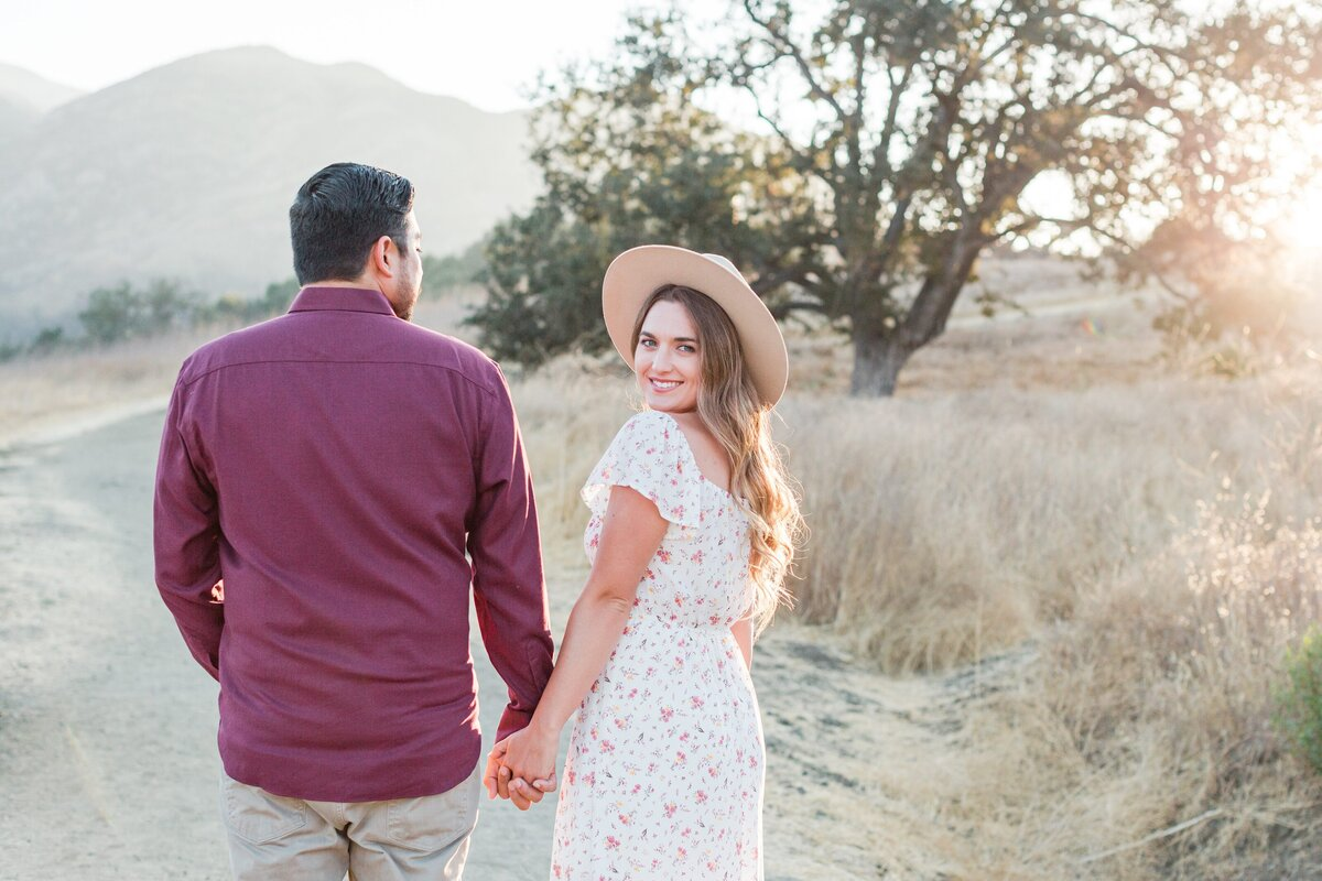 blog-Malibu-State-Creek-Park-Engagament-Shoot-boho-0044