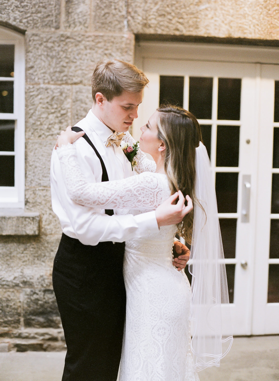 Jacqueline Anne Photography - Jessica and Aaron in Halifax-123
