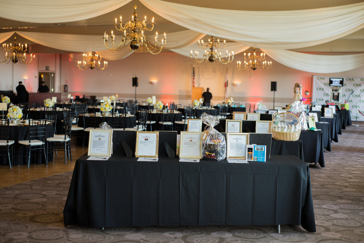 Savvy Events Los Angeles Event Planner DSC_5696