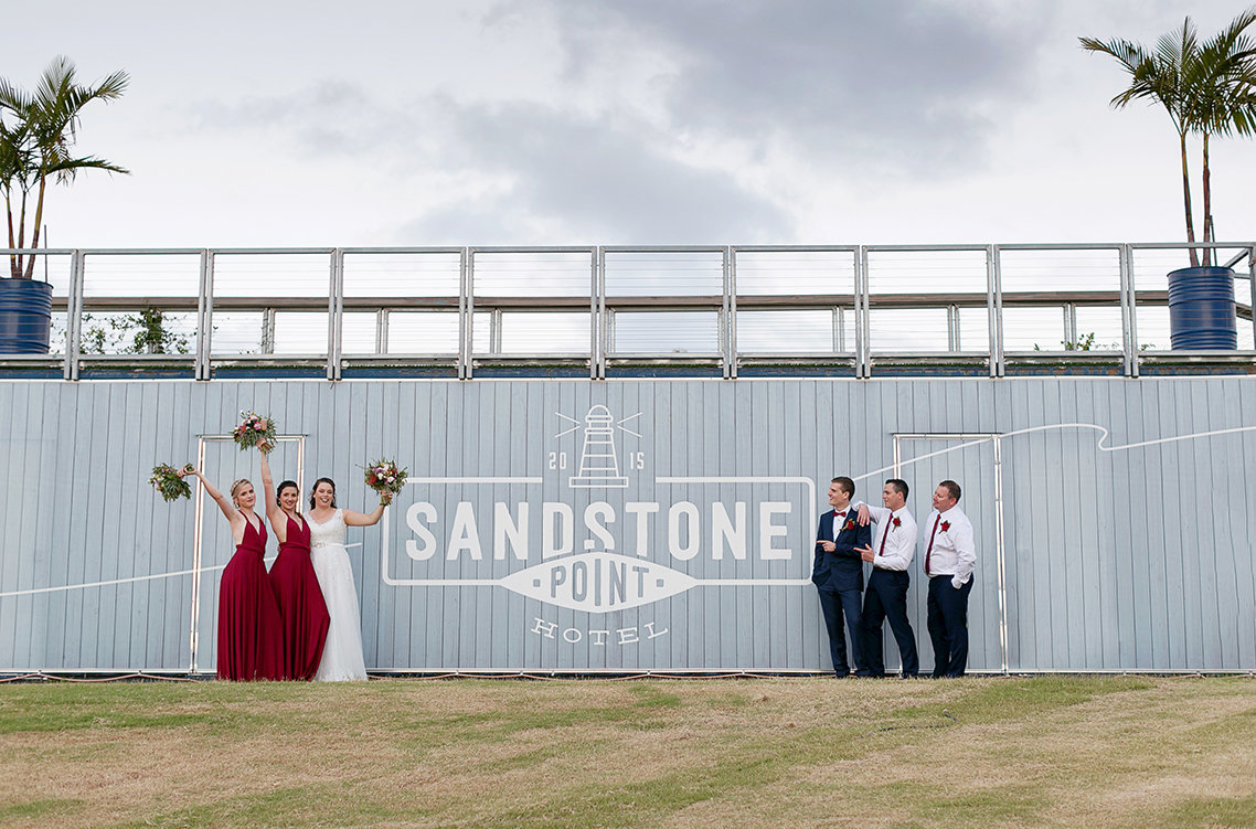 sandstone-point-hotel-wedding-photos (1)