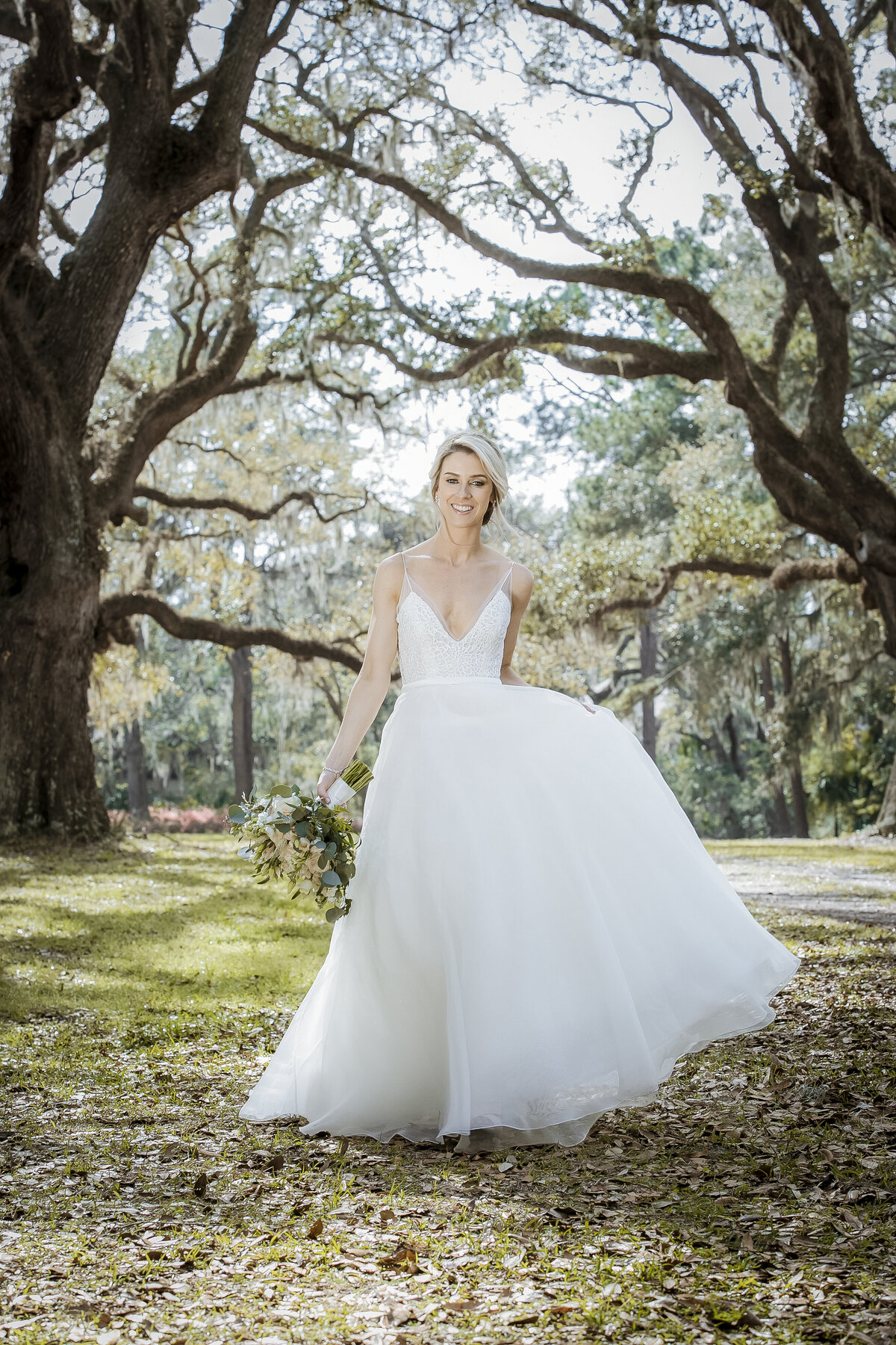 Lisa-Staff-Photographer-Hilton Head-photographer-1122