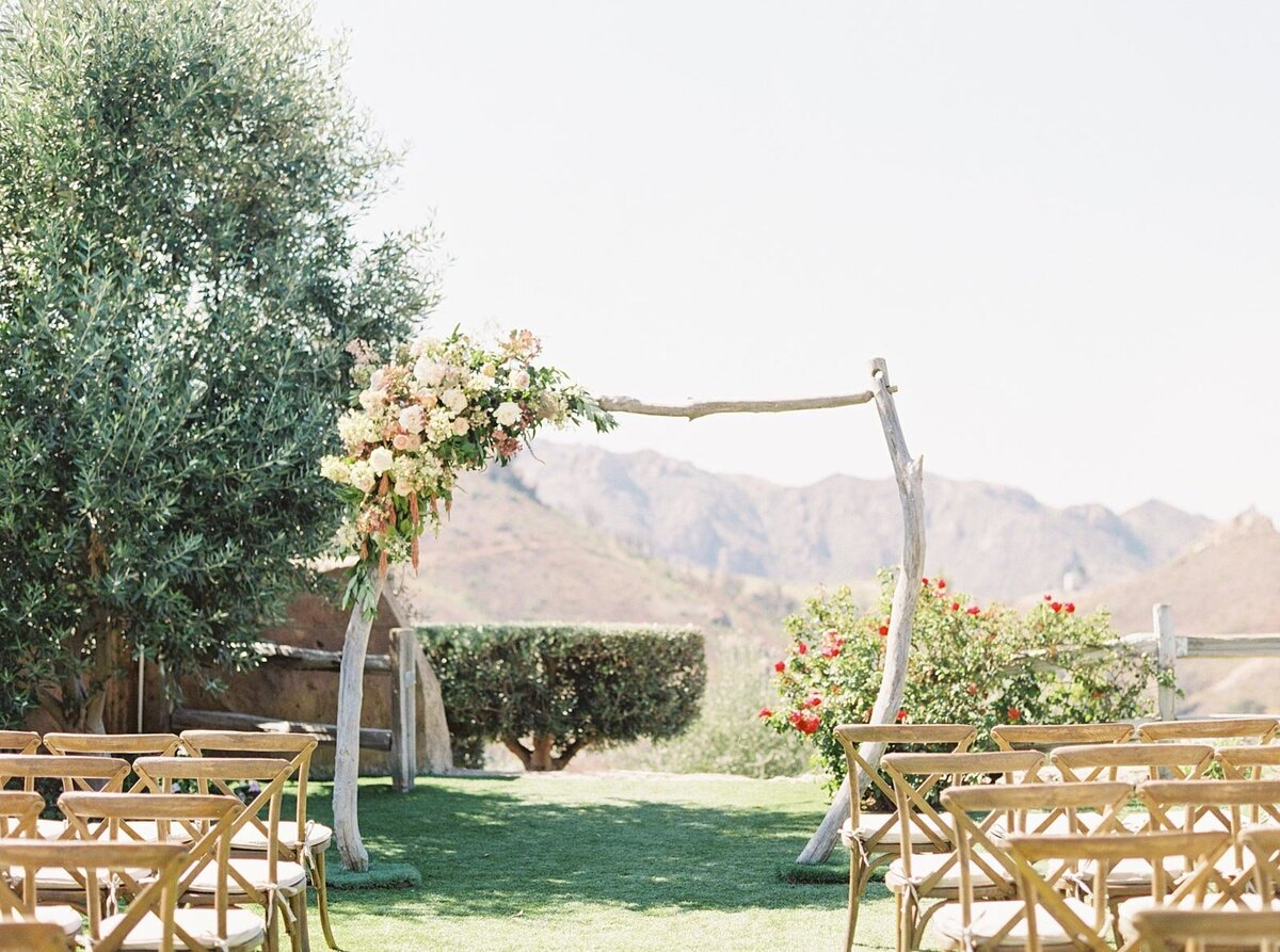 cielo-farms-wedding-33