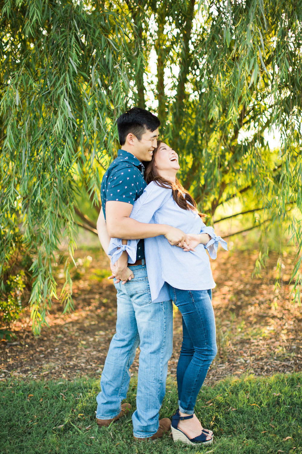 engagement-session-raleigh-photographer-56