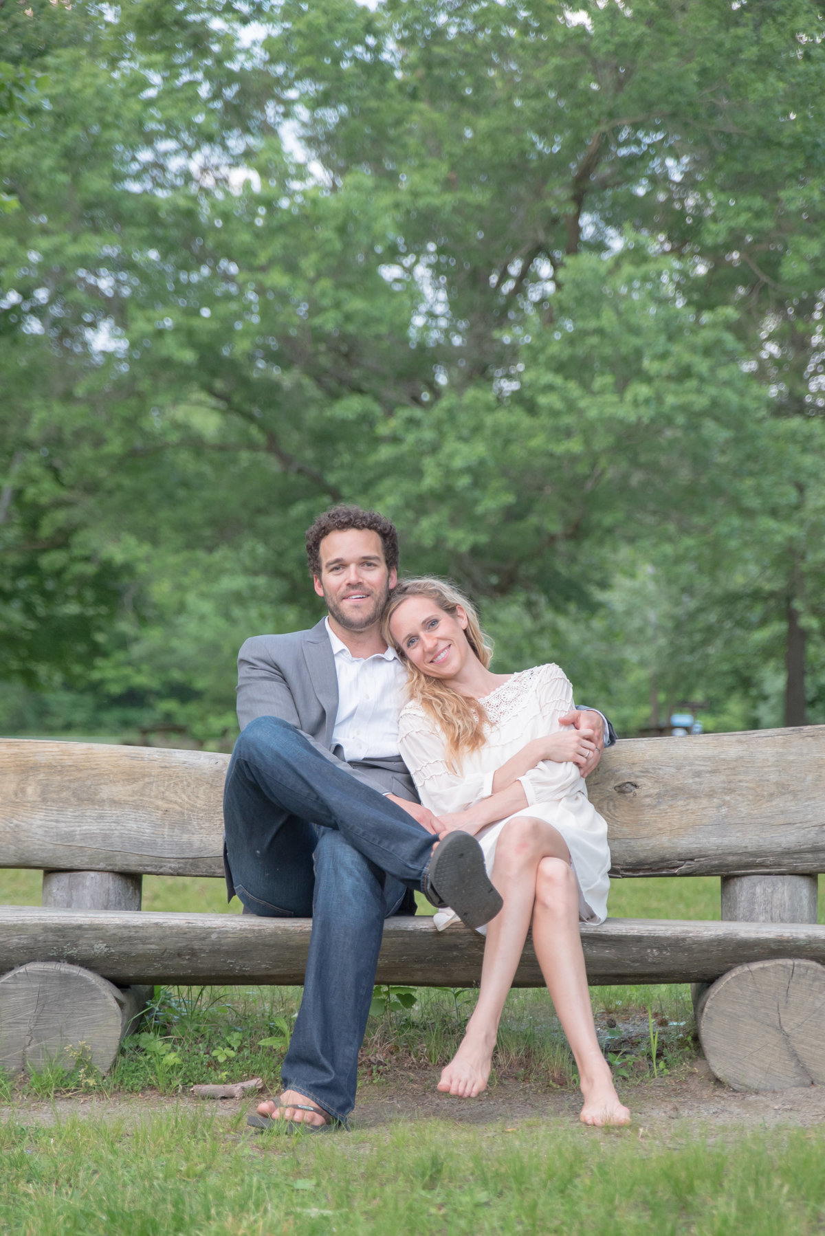 Ellis Family Session May 2015-63