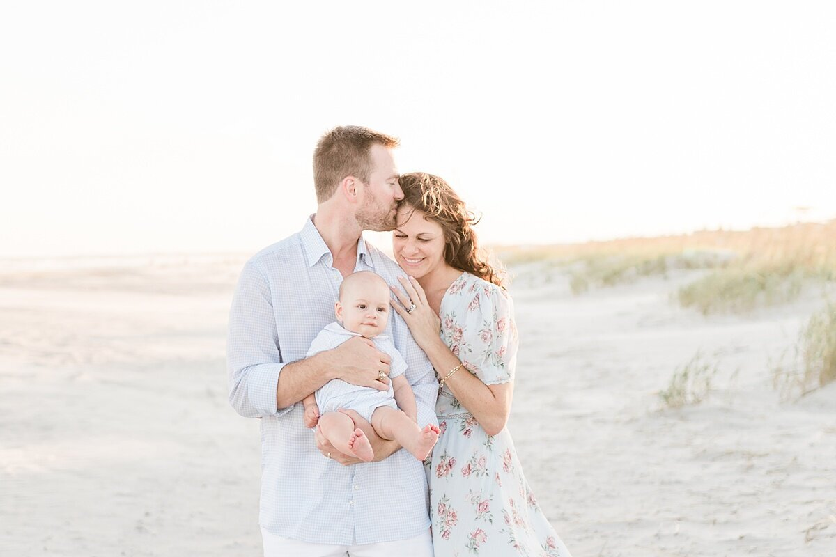 Isle-of-Palms-Family-Photographer_0052