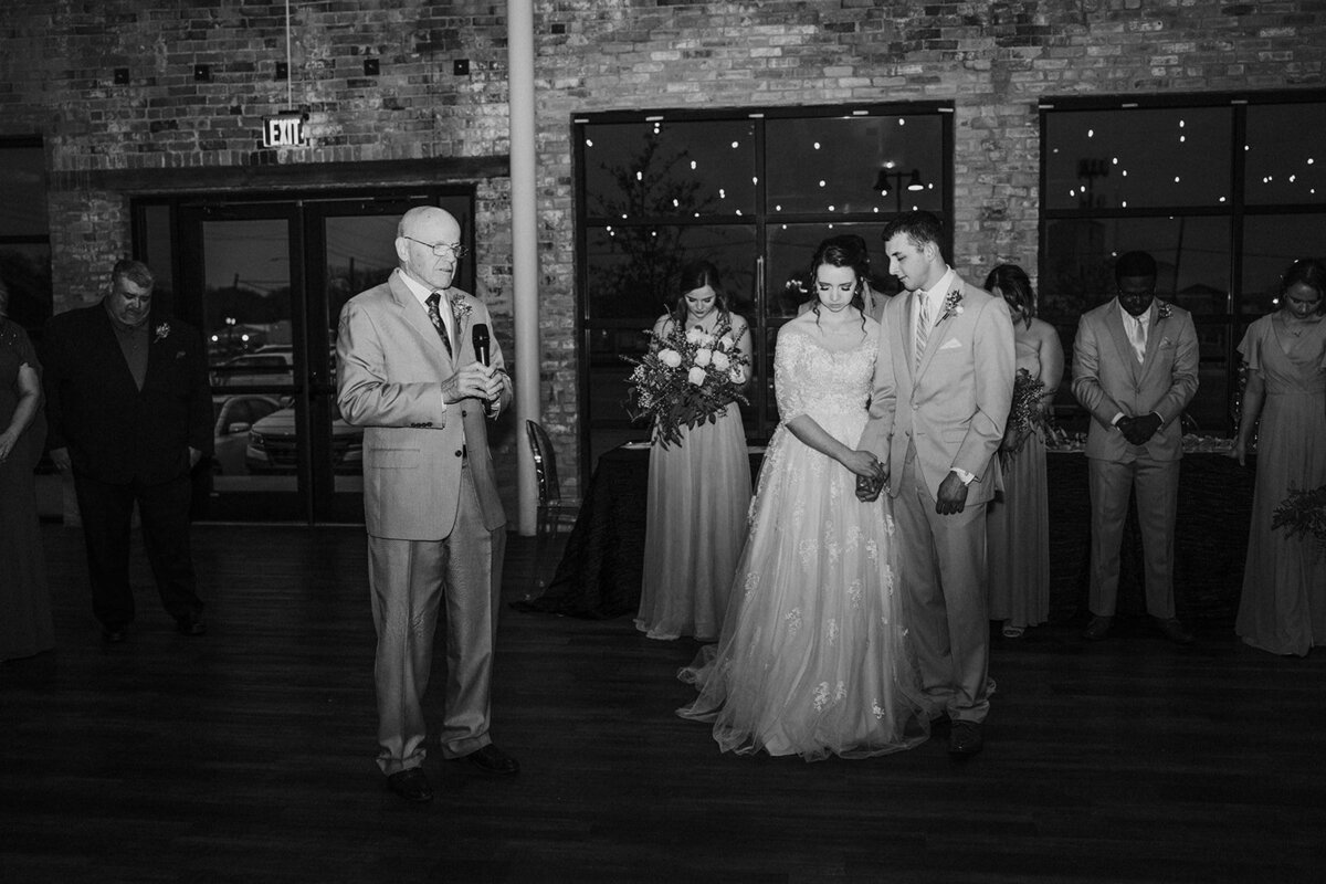 Murray_Wedding_03082020_CanyonandPine-385