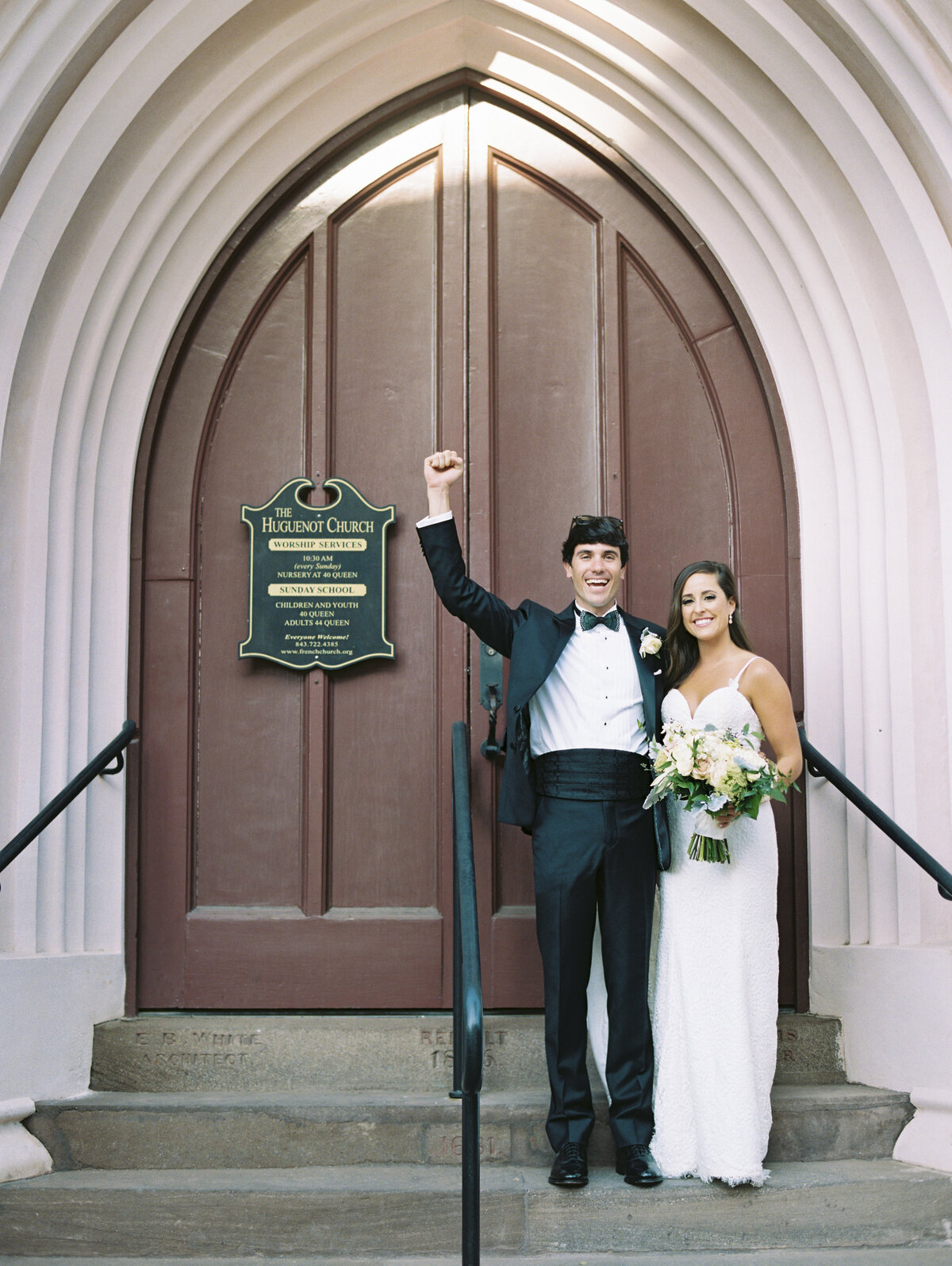 french-huguenot-church-charleston-wedding-photographers-philip-casey-photo-481