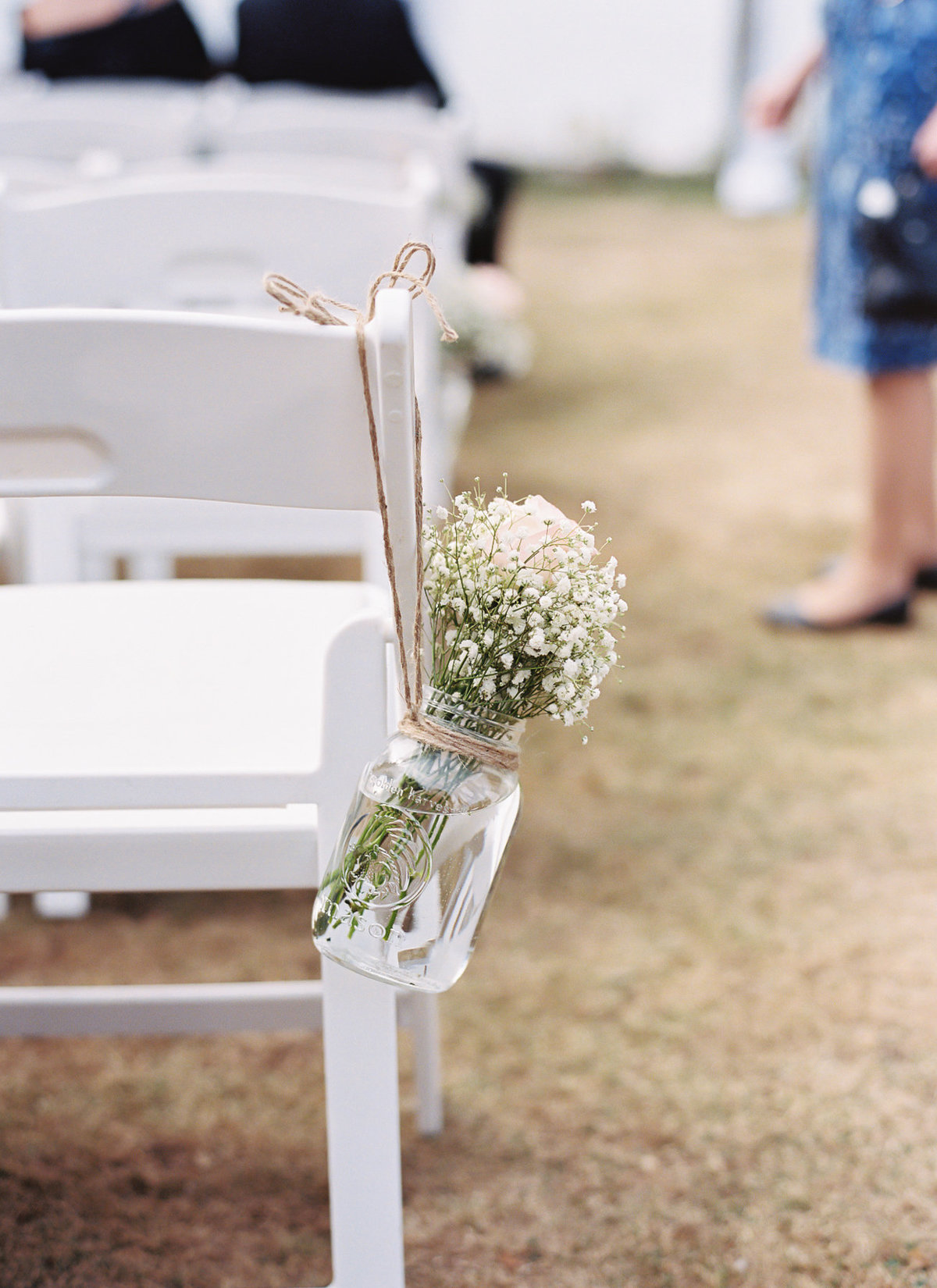 Jacqueline Anne Photography - A+A - Shining Waters Wedding-269