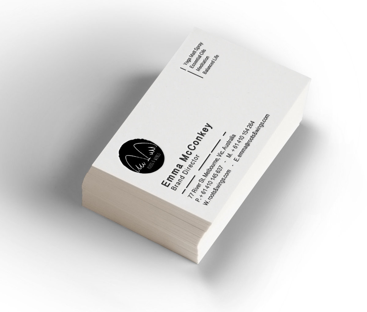 Roots&Wings_BusinessCards2