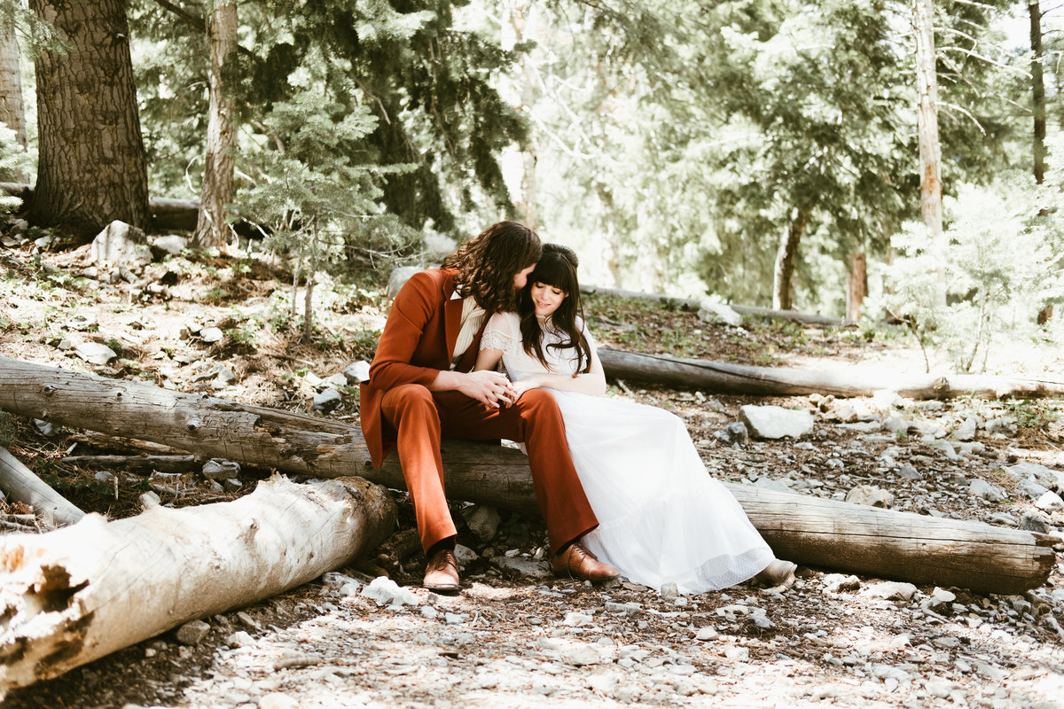 Mt.-Charleston-Engagement-Session-Best-Las-Vegas-Wedding-Photographer-4
