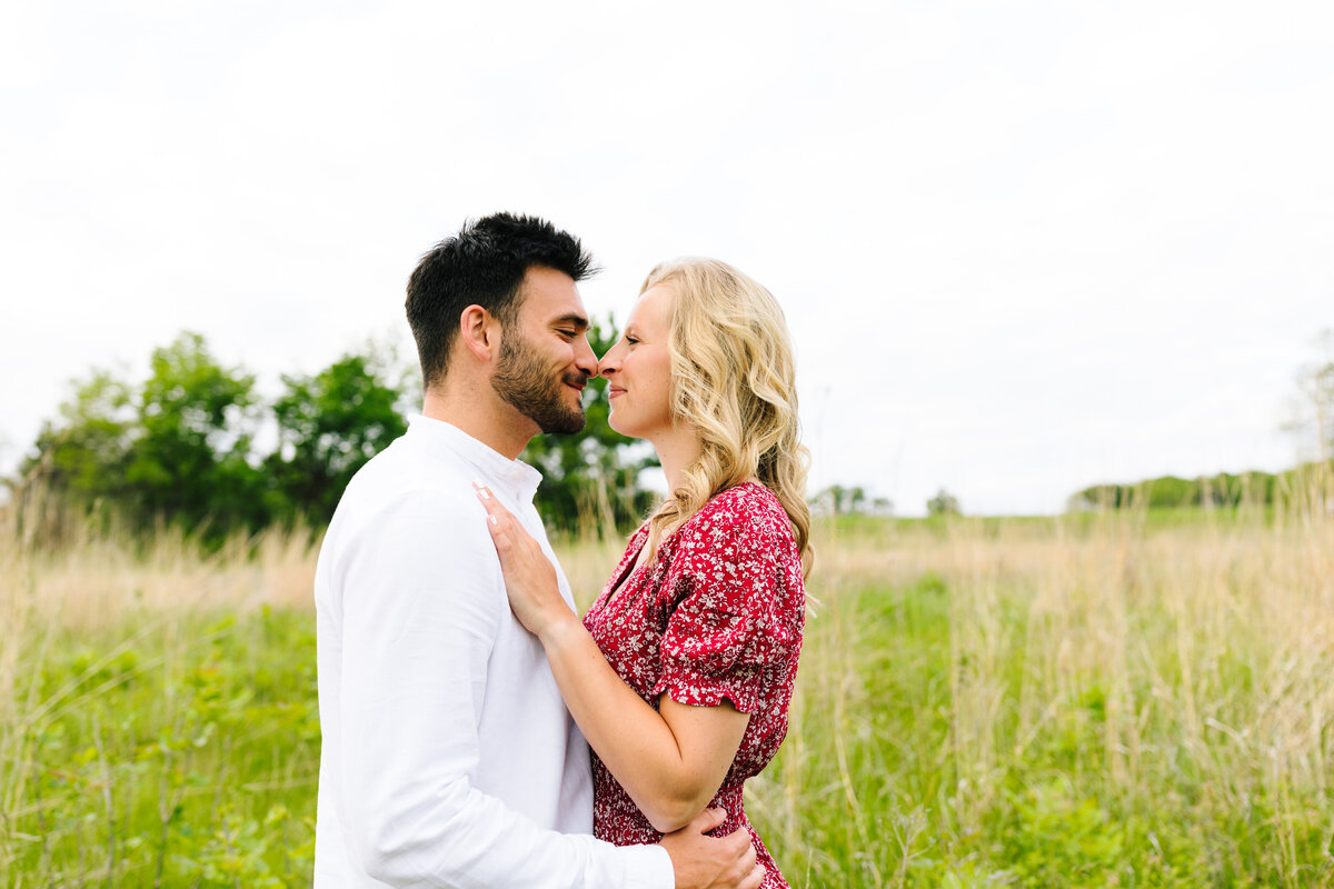 Kansas-City-Engagement-Photographer-Natalie-Nichole-Photography-76