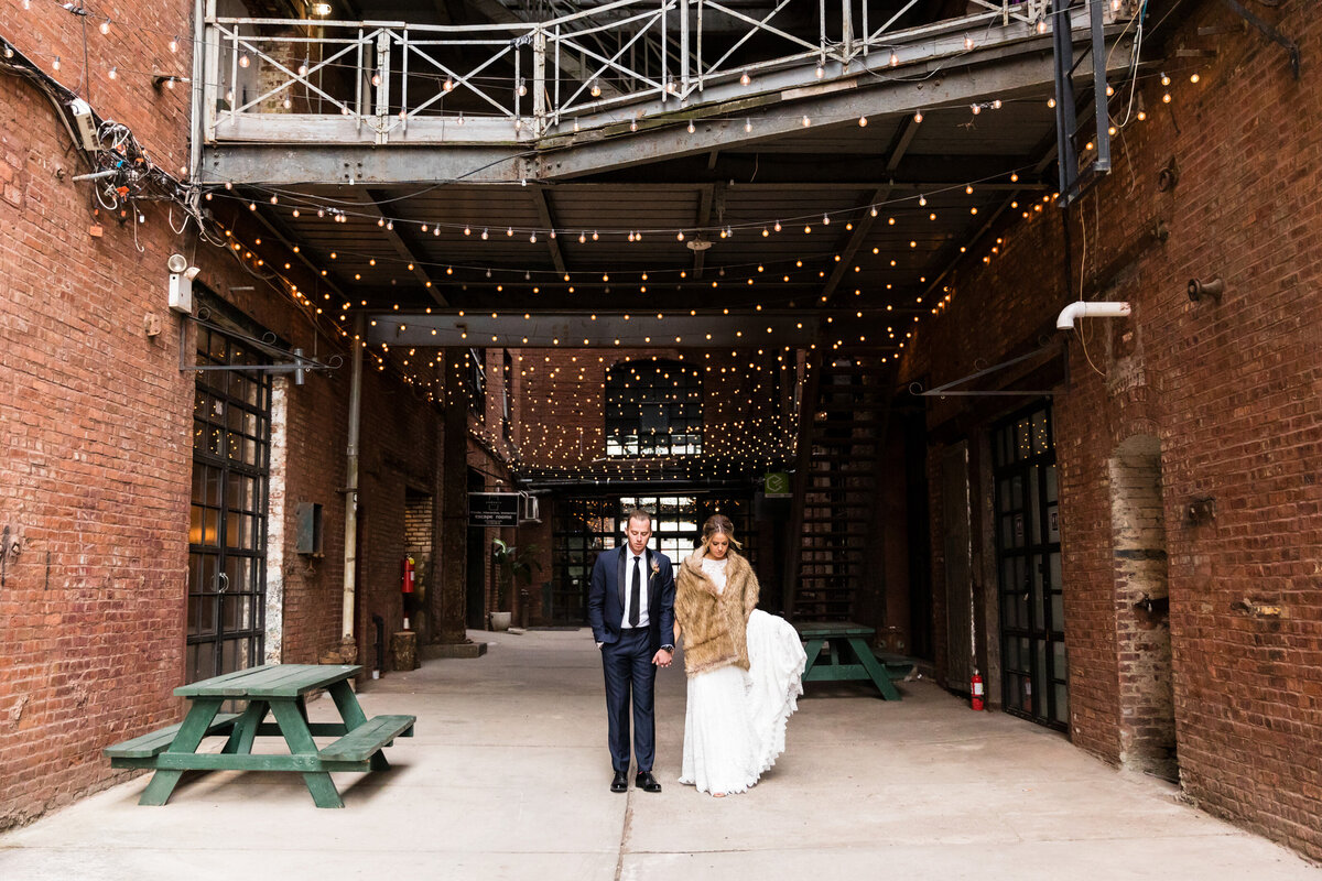 Greenpoint_Loft_0487_Kacie_Corey_Wedding_04085
