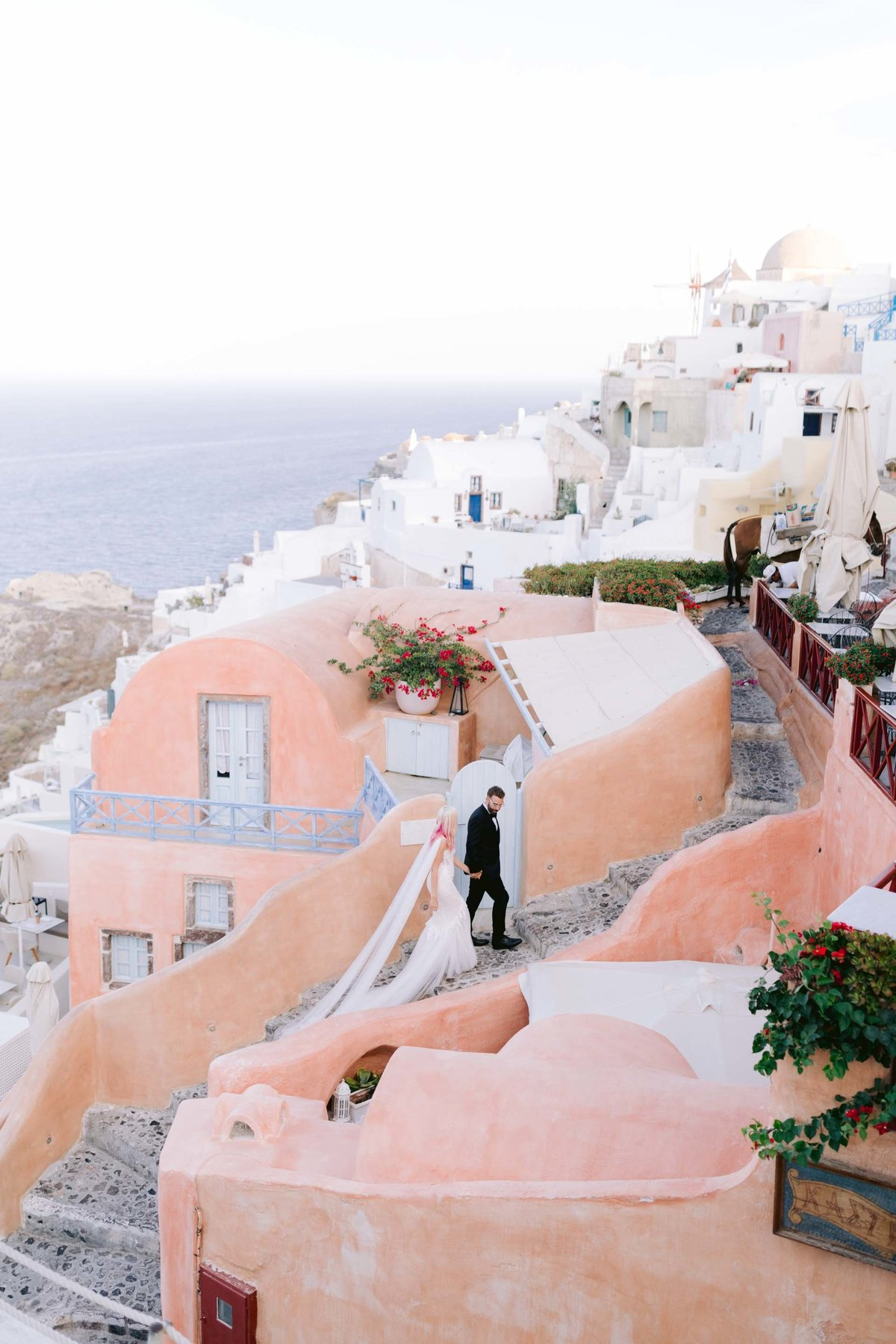 Santorini-Greece-Wedding-Photographer-1-DT