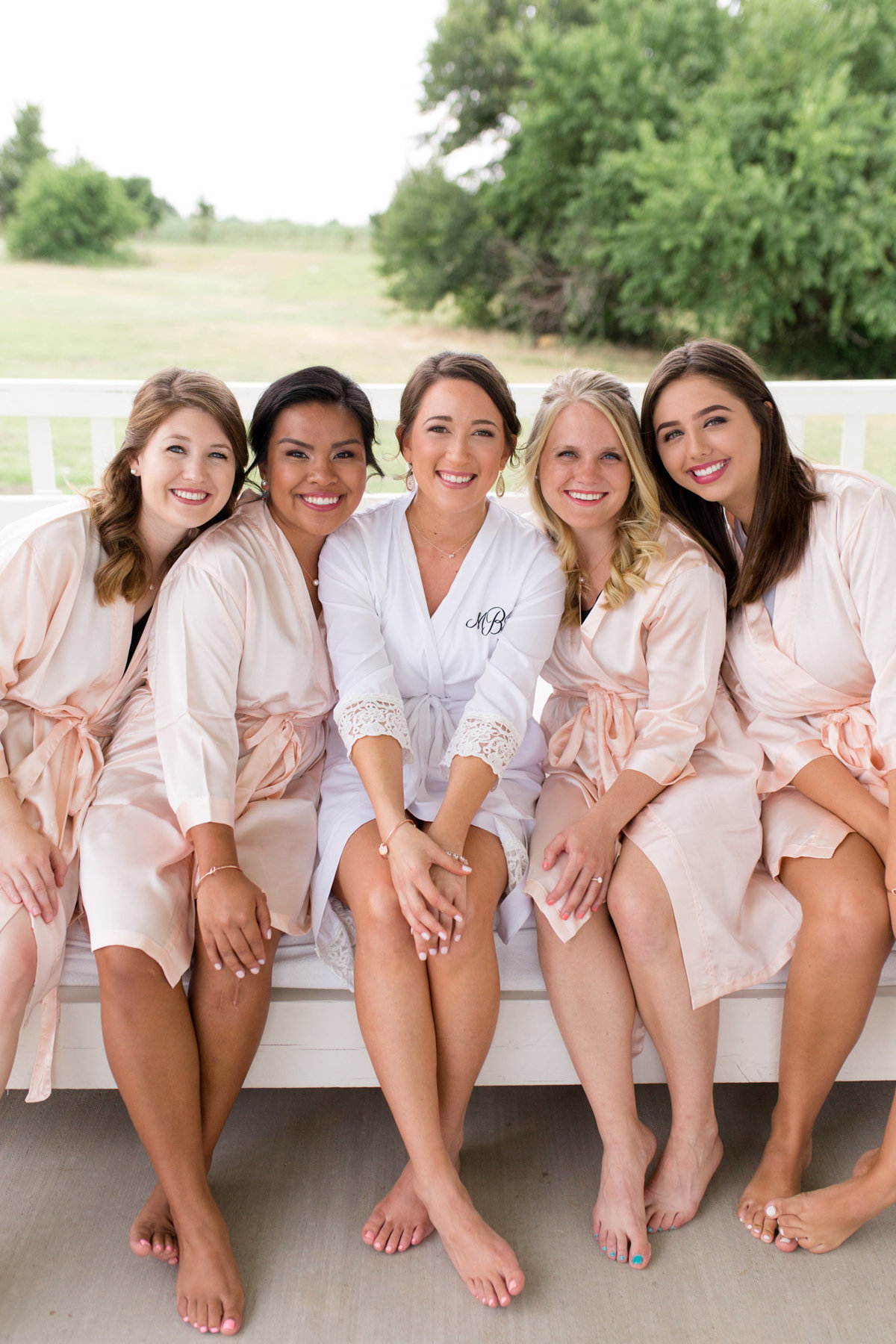Grand Ivory Wedding| Dallas, Texas | DFW Wedding Photographer | Sami Kathryn Photography-13