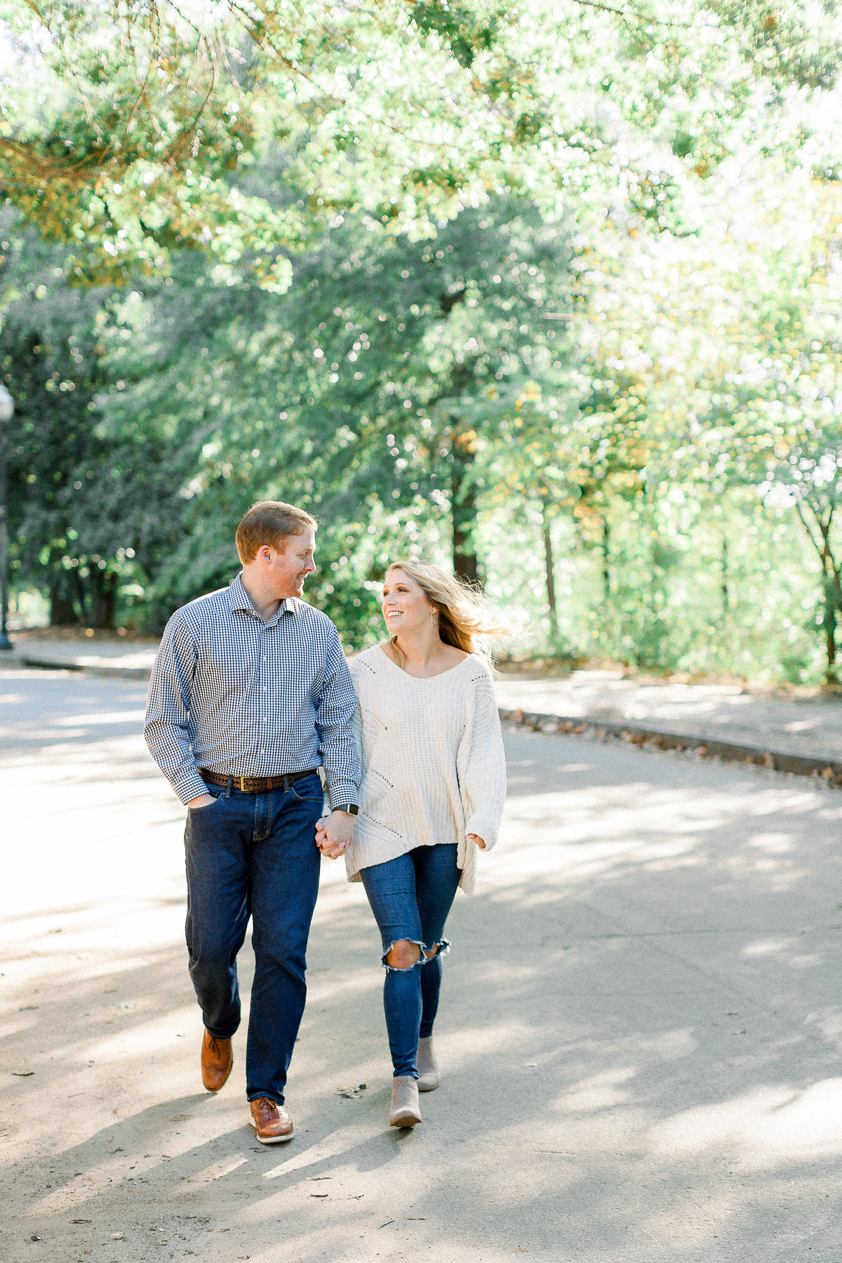 Lizzie Baker Photo _ Atlanta Engagement Photographer _ Atlanta Wedding Photographer _ Biltmore Wedding Photographer _ Foxhall Wedding Photographer _ Yew Dell Wedding28