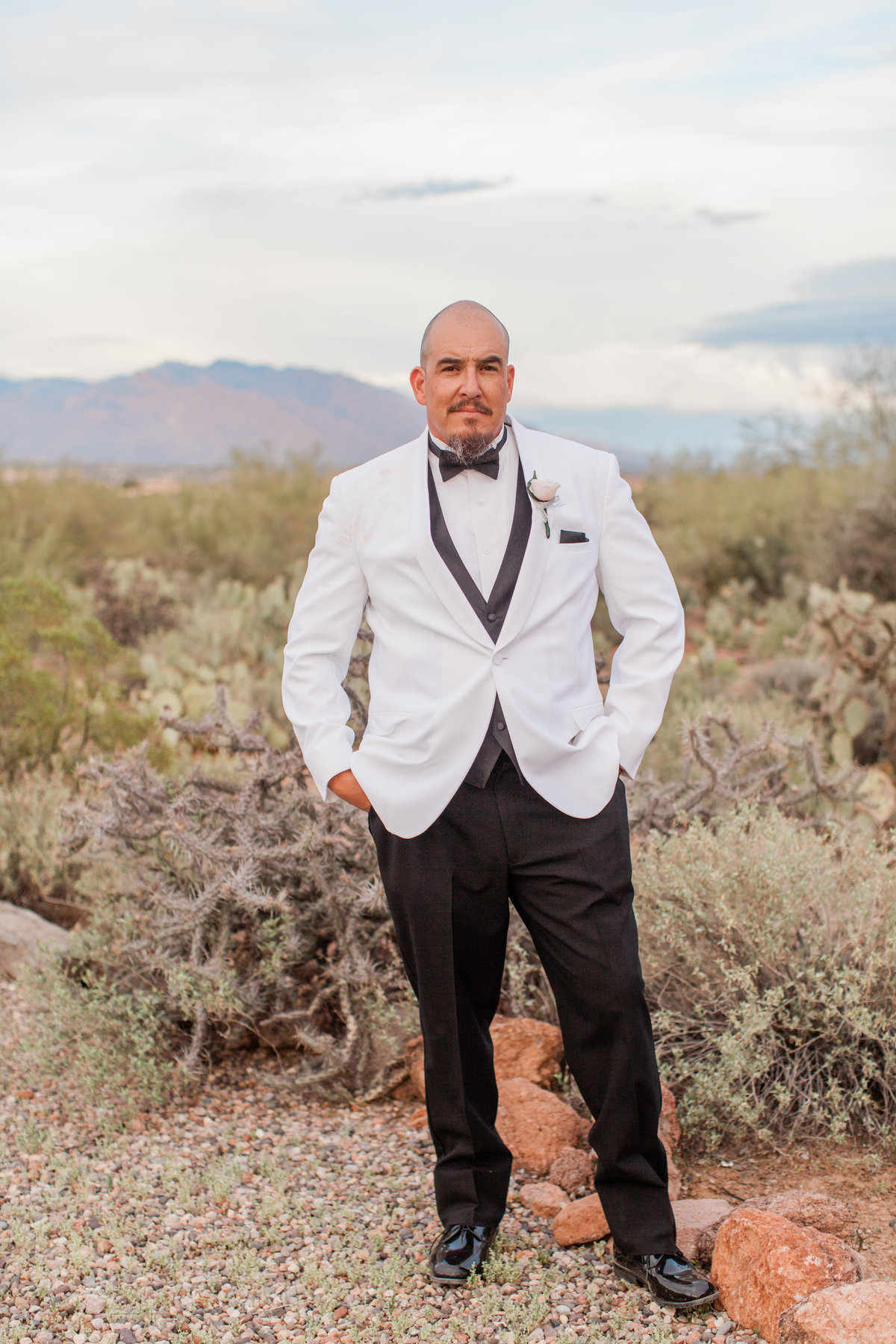 Stardance Tucson Wedding-7323