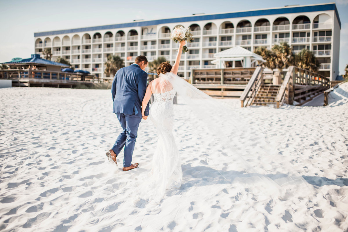The Island, FL-wedding Photography-3