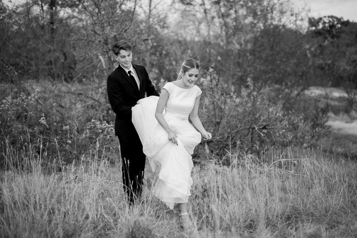 Jeff-Brummett-Visuals-Dallas-Texas-Wedding-photographer (675 of 1)