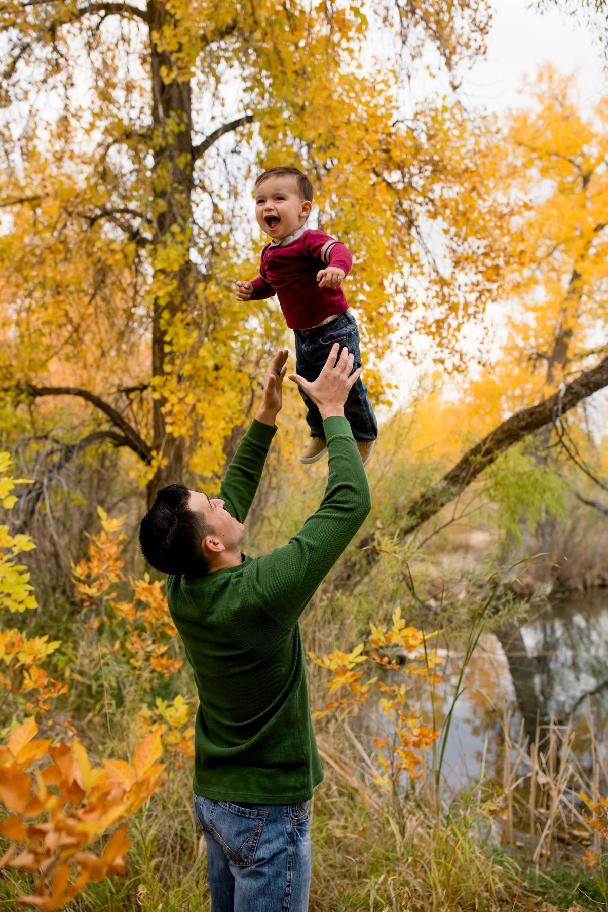 family-portraits-fort-collins