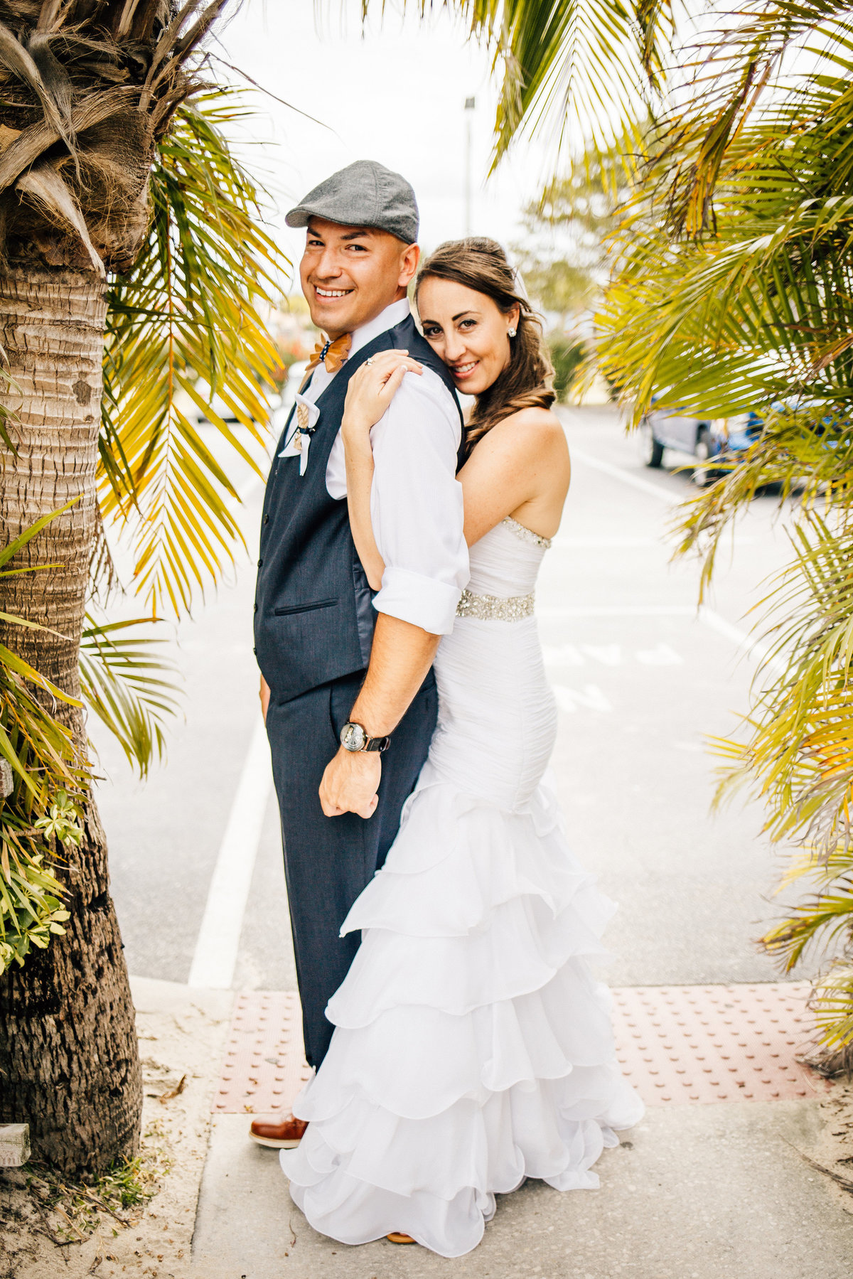 Kimberly_Hoyle_Photography_Marrero_Millikens_Reef_Wedding-69