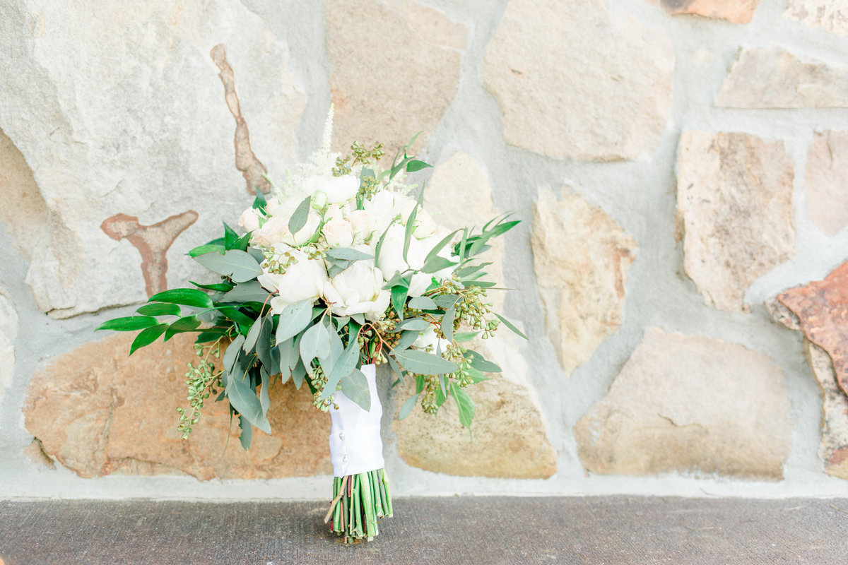 meredith_levi_bridal_bouquet