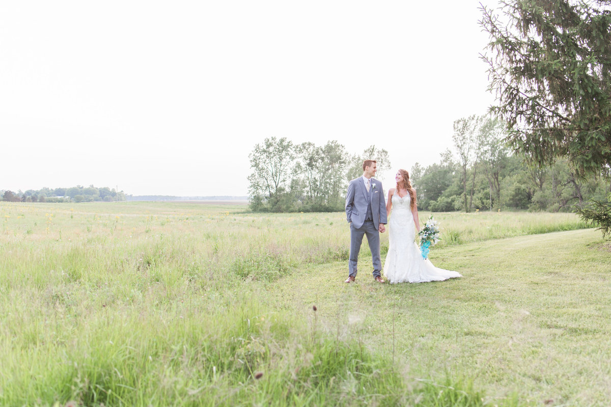Ohio Wedding Photographer - Best 2019-130