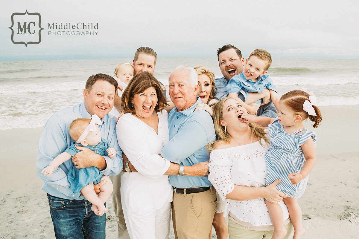 pawleys island family photography (1 of 13)