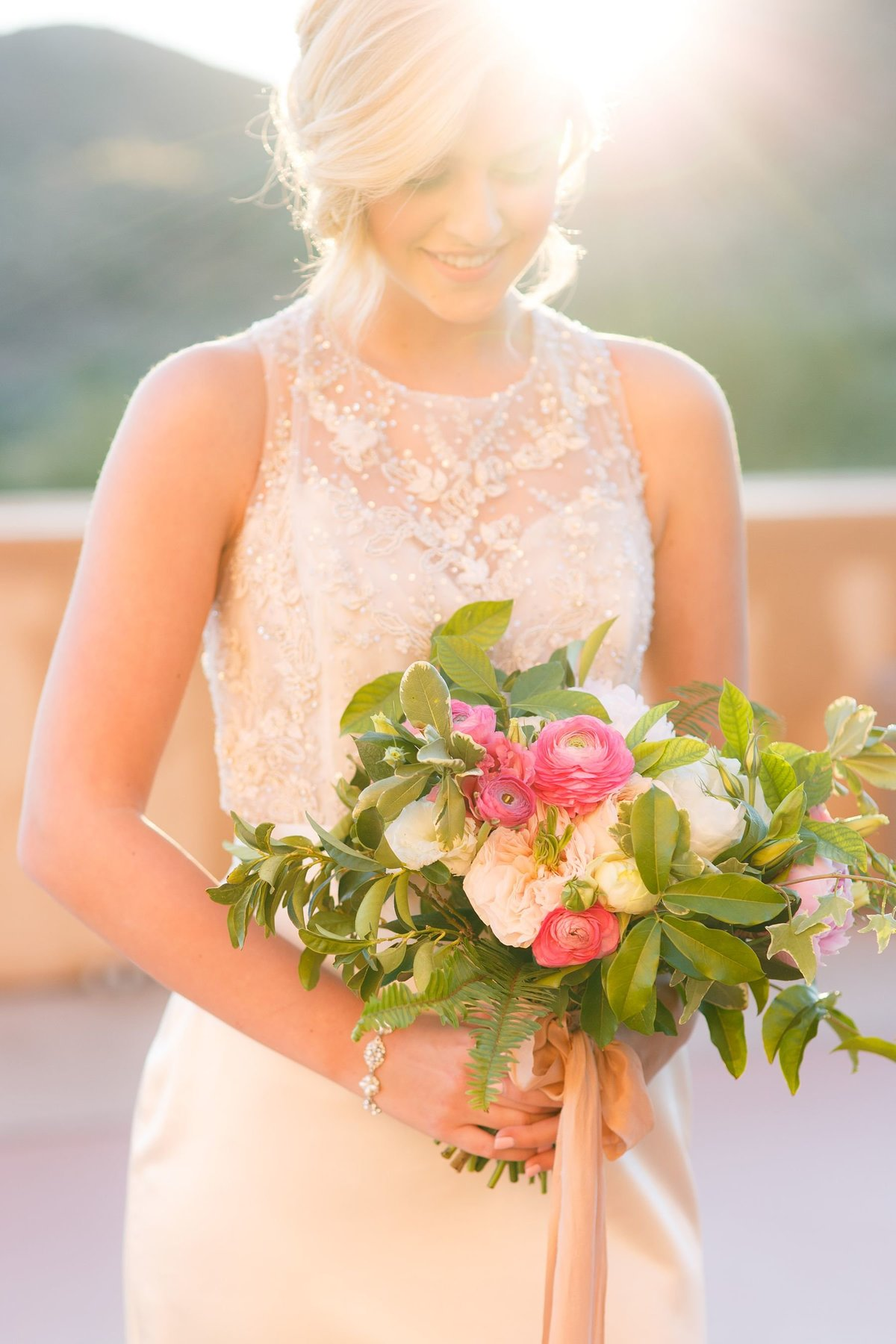 Tucson-Wedding-Photographers_0017